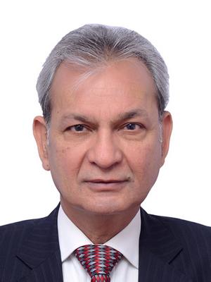 Muhammed Shahid Sadiq - muhammed_shahid_sadiq_now